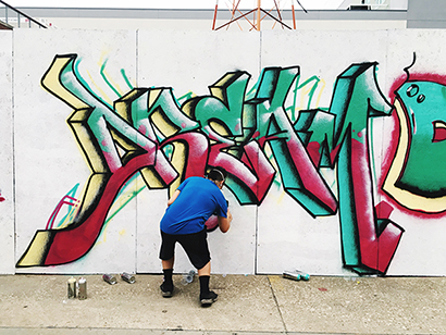 color-control-graffiti-writing-410
