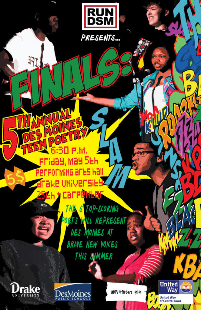 2017 Finals poster UPDATED